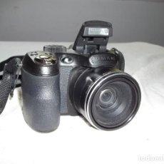 Cámara de fotos: FUJI FINEPIX S. Lote 170332660