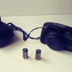 Cámara de fotos: PENTAX ZOOM 105 R. Lote 293909923