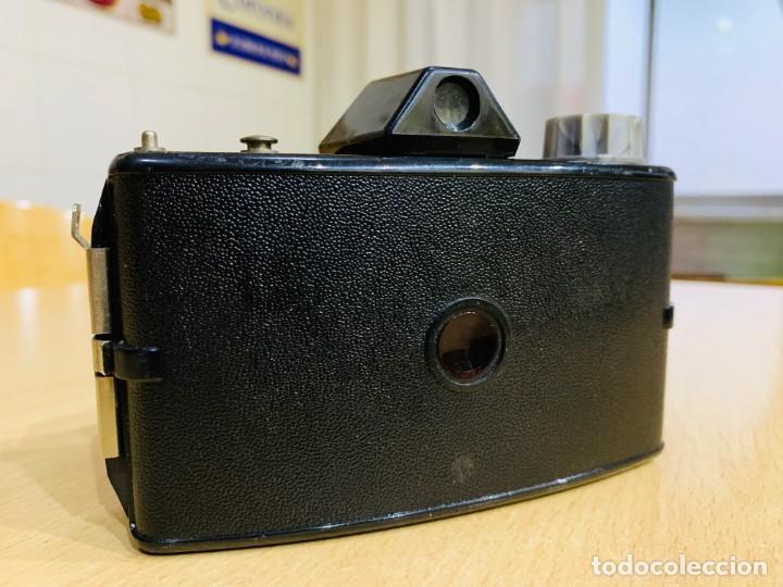 Cámara de fotos: AGFA CLICK - Foto 4 - 194554178
