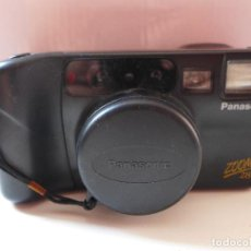 Cámara de fotos: CAMARA DE FOTOS PANASONIC ZOOM 28 MODELO C-3000ZM. Lote 212408355