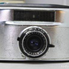 Fotocamere: CÁMARA PENTI 2 (BOXED). Lote 219172006