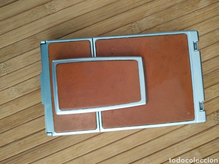 Cámara de fotos: Polaroid sx70 - Foto 5 - 248093910