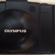 Cámara de fotos: OLYMPUS XA 2 VINTAGE. Lote 257755575