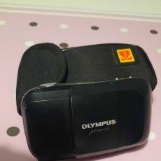 Fotocamere: OLYMPUS M(MJU)-1.. Lote 267405844