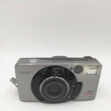 Appareil photos: CANON PRIMA SUPER 105. Lote 271406398