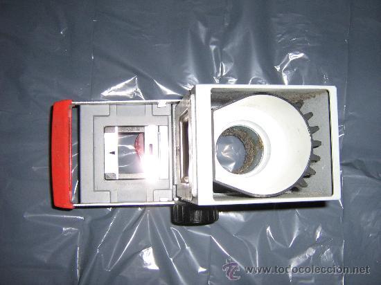 Cámara de fotos: cabezal de ampliadora DURST NEVONEG, compatible con cabezal de color DURST CLS 35 - Foto 2 - 27425395