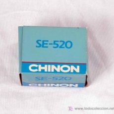 Cámara de fotos: CHINON SLAVE UNIT SE-520.. Lote 12302532