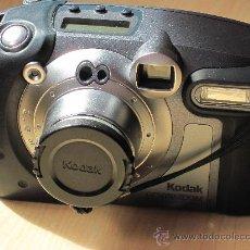 Cámara de fotos - KODAK DC5000 - 26511938