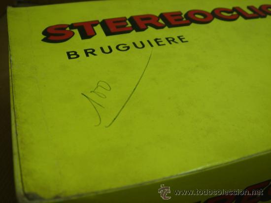 Cámara de fotos: MARCA DE BOLIGRAFO - Foto 6 - 26337425