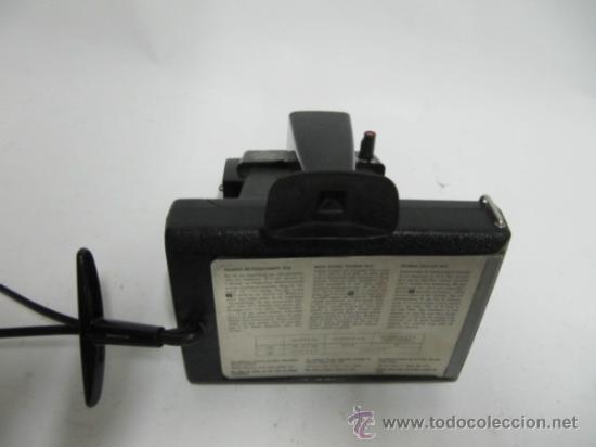 Cámara de fotos: Camara de fotos Polaroid - Foto 3 - 34396834