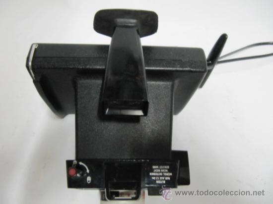 Cámara de fotos: Camara de fotos Polaroid - Foto 6 - 34396834