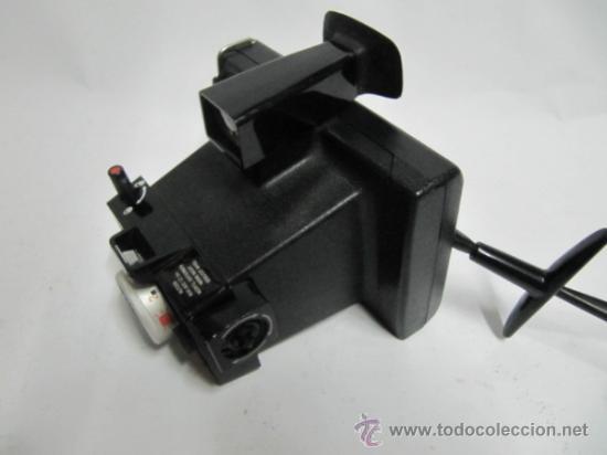 Cámara de fotos: Camara de fotos Polaroid - Foto 4 - 34396834
