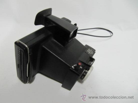 Cámara de fotos: Camara de fotos Polaroid - Foto 5 - 34396834