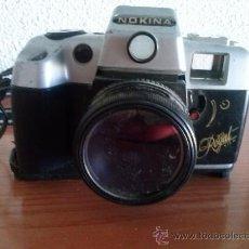 Cámara de fotos - NOKINA BIG ROYAL VIEW - 38779448