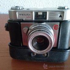 Cámara de fotos: WERLISA COLOR. Lote 38779758