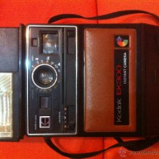 Cámara de fotos - Kodak EK 300 - 39767985