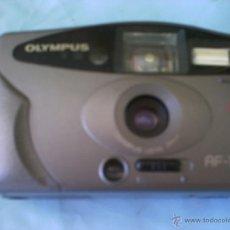 Fotokamera - CAMARA FOTOGRAFICA OLIMPUS - 41253850