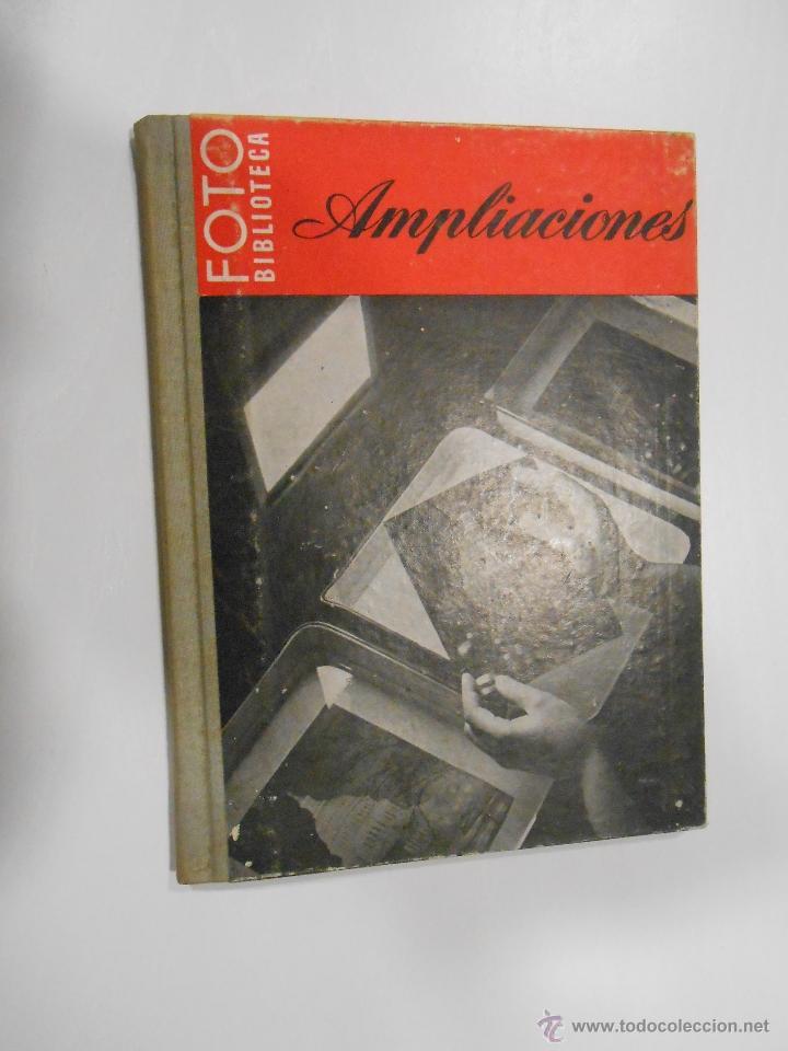 c. i. jacobson ampliaciones en vuestro cuarto o - Comprar Manuales ...