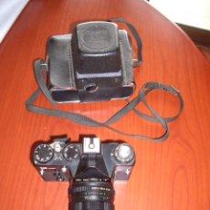 Fotokamera - 5 Camaras de fotos, ver explicación - 43486610