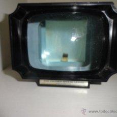 Cámara de fotos: VISOR DIAPOSITIVAS GRANDE FUNCIONANDO. Lote 53817668