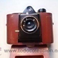 Cámara de fotos: CAMARA DE FOTOS WINAR.. Lote 46899930