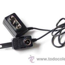 Cámara de fotos - Cable salida de audio video de algunas cámaras de video Sony o Sanyo - 47883123