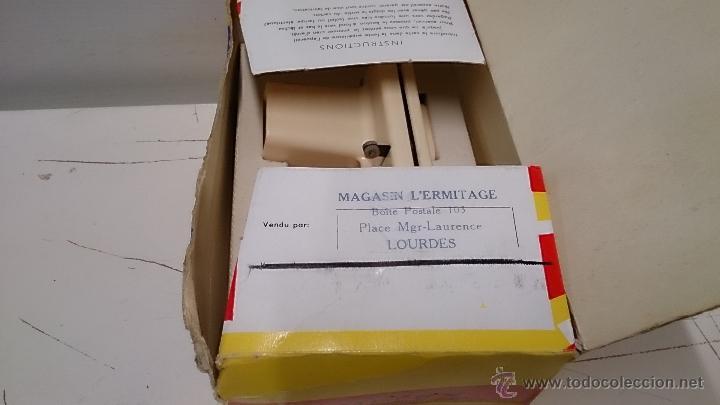 Cámara de fotos: Visor stereoscope lestrade - Foto 2 - 51354191