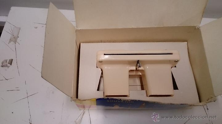 Cámara de fotos: Visor stereoscope lestrade - Foto 3 - 51354191