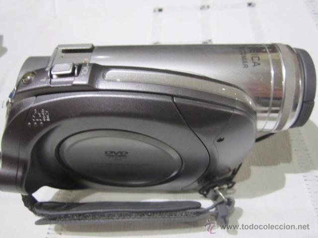 Cámara de fotos: Cámara Panasonic Leica, sin batería. - Foto 2 - 53884486