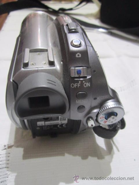 Cámara de fotos: Cámara Panasonic Leica, sin batería. - Foto 6 - 53884486