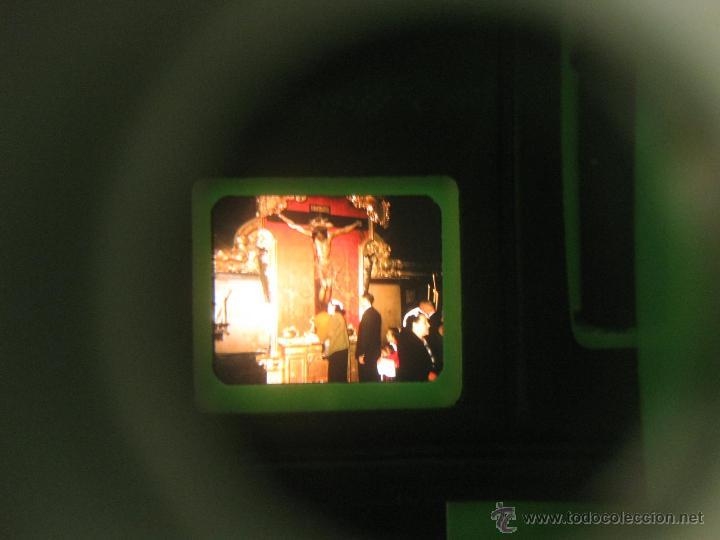 Cámara de fotos: VISOR ESTEREOSCOPICO LESTRADE SIMPLEX CON VISTAS DE ZARAGOZA EN ESTADO IMPECABLE - Foto 5 - 54701882