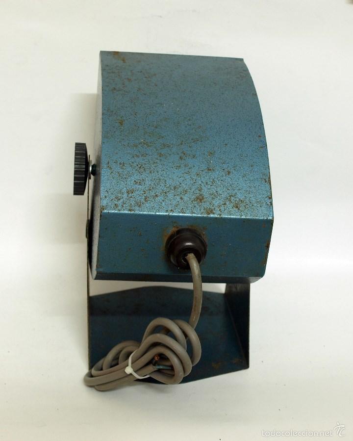 Cámara de fotos: Luz de laboratorio fotogr. Kodak - Foto 2 - 110924314