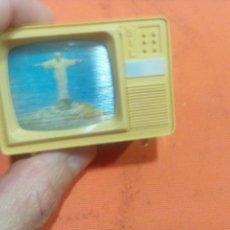 Cámara de fotos: VISOR DE POSTALES DE RIO JANEIRO AÑOS 70 . Lote 57346784