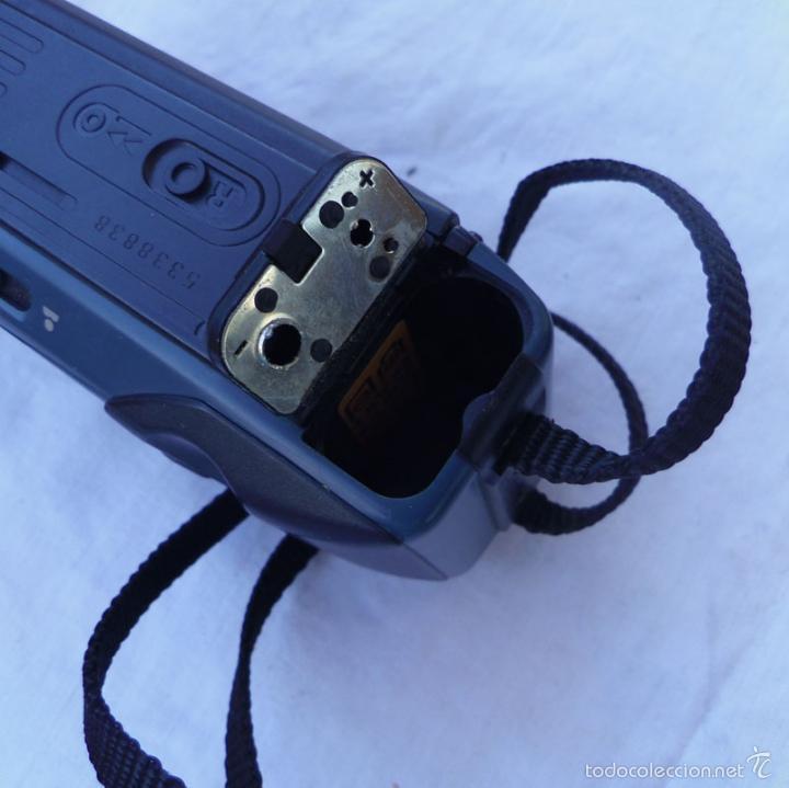 Cámara de fotos: camara fotografica marca yashica j 32mm - Foto 4 - 58108705