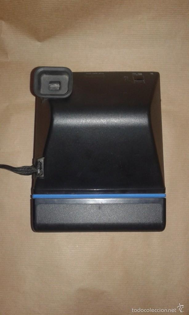 Cámara de fotos: Cámara Kodak EK6 instant camera - Foto 2 - 59082930