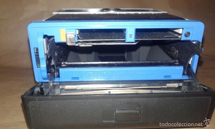 Cámara de fotos: Cámara Kodak EK6 instant camera - Foto 3 - 59082930