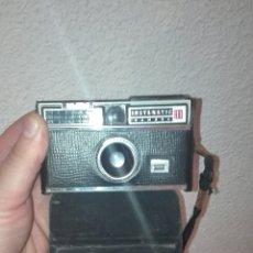 Cámara de fotos - Cámara KODAK 1000 - 68591766
