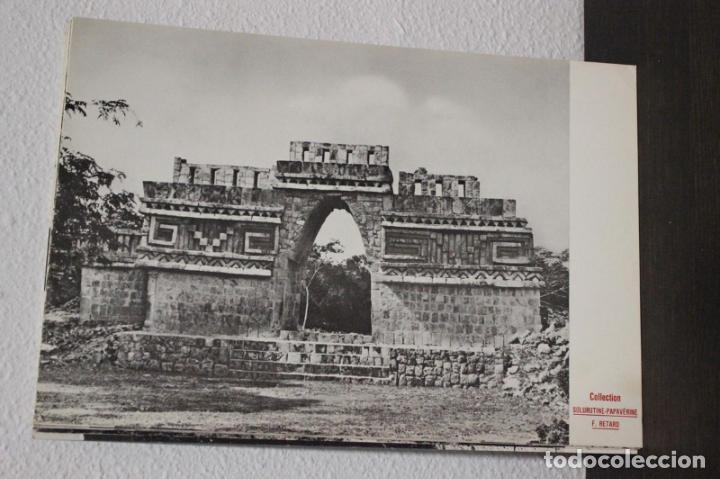 Cámara de fotos: Publicidad Solurutine - 18 imágenes impresas sobre cartón de Mexico- Miden 43X23 cm - Foto 12 - 72407287