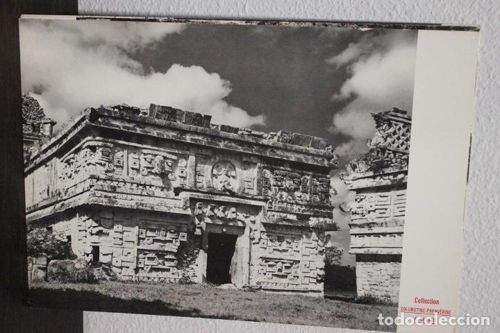 Cámara de fotos: Publicidad Solurutine - 18 imágenes impresas sobre cartón de Mexico- Miden 43X23 cm - Foto 17 - 72407287