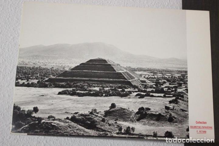 Cámara de fotos: Publicidad Solurutine - 18 imágenes impresas sobre cartón de Mexico- Miden 43X23 cm - Foto 18 - 72407287