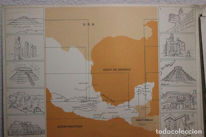 Cámara de fotos: Publicidad Solurutine - 18 imágenes impresas sobre cartón de Mexico- Miden 43X23 cm - Foto 23 - 72407287