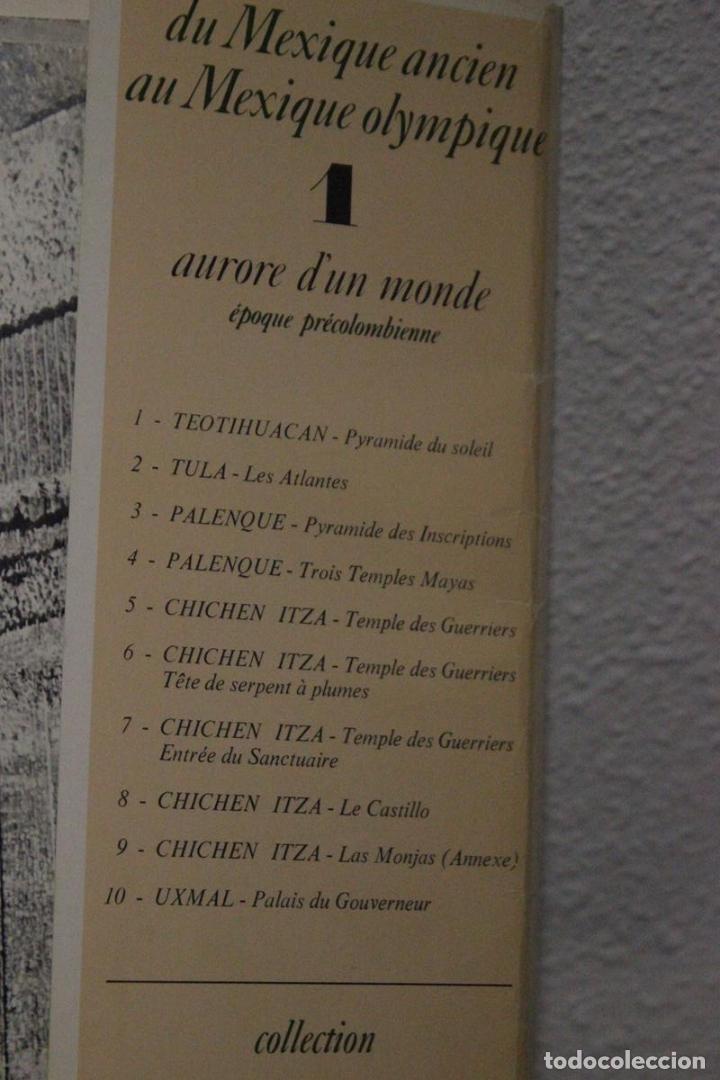 Cámara de fotos: Publicidad Solurutine - 18 imágenes impresas sobre cartón de Mexico- Miden 43X23 cm - Foto 24 - 72407287