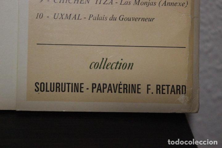 Cámara de fotos: Publicidad Solurutine - 18 imágenes impresas sobre cartón de Mexico- Miden 43X23 cm - Foto 25 - 72407287