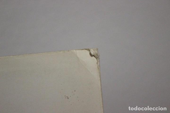Cámara de fotos: Publicidad Solurutine - 18 imágenes impresas sobre cartón de Mexico- Miden 43X23 cm - Foto 27 - 72407287