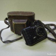 Cámara de fotos: WINAR. Lote 72719471