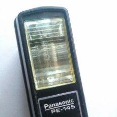 Cámara de fotos - flash Panasonic PE-145 - 72821039
