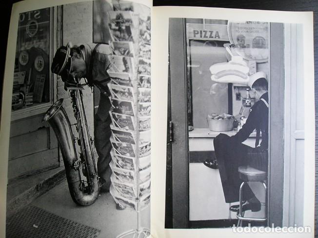 Cámara de fotos: Camera, ed. française. Janis Joplin. Louis Stettner, H.P.Schmid, Jim Marshall, Michele Vignes. 1972 - Foto 8 - 80410385