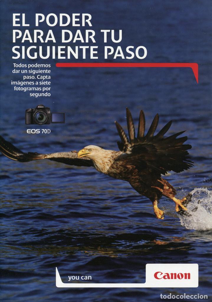 Dorable 70d Fotograma Completo Elaboración - Ideas de Arte Enmarcado ...