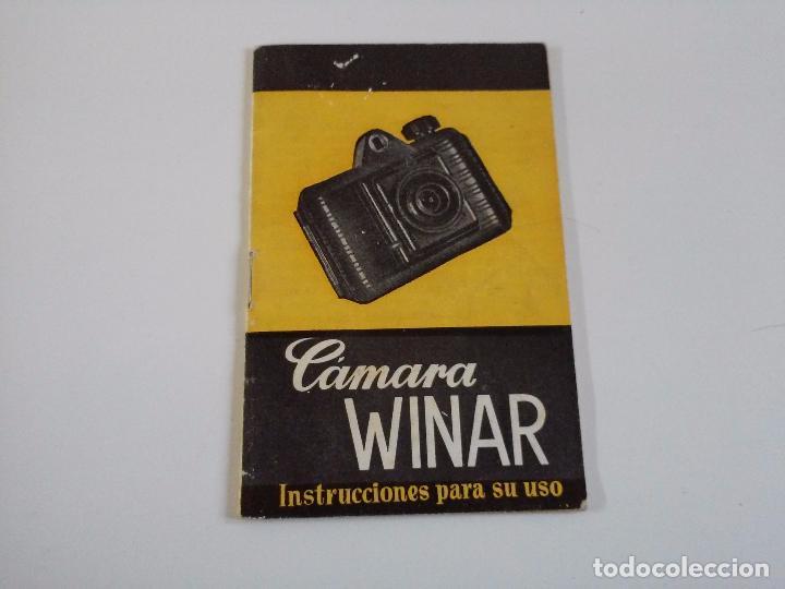Cámara de fotos: Lote 4 cámaras antiguas incluye 1 digital primera generación - Foto 17 - 85555184