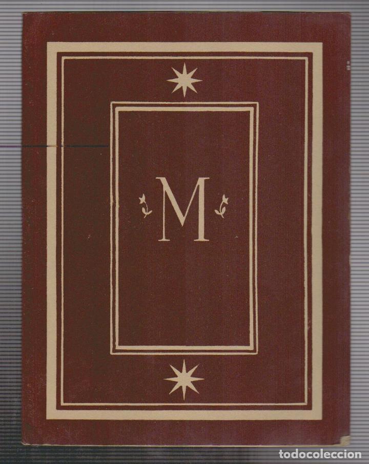 Cámara de fotos: Rudolf Schuler.Mariechen. Bilder aus einem Kinderleben.Libro de fotografias.Texto en alemán.Año 1931 - Foto 3 - 90661305
